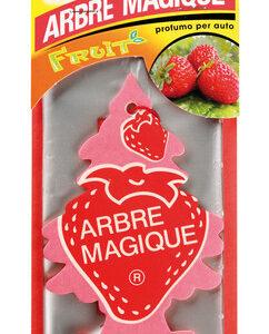 Arbre Magique – Fragola