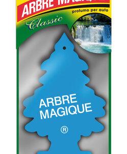 Arbre Magique – Fresh Water