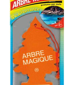 Arbre Magique – Ibiza Cocktail