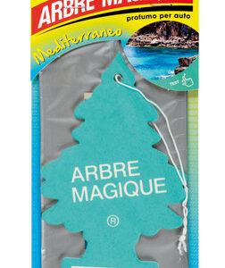 Arbre Magique – Brezza di Mykonos