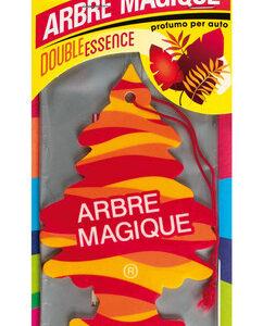 Arbre Magique – Mango & Papaya
