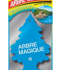 Arbre Magique – Aria di Portofino