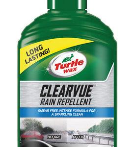 Anti-pioggia per parabrezza – 300 ml